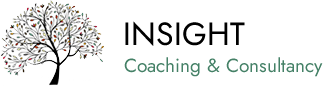 Insight Coaching & Consultancy Ltd